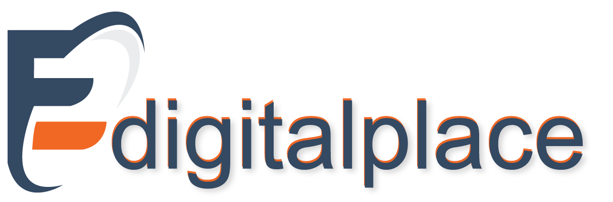 eDigitalplace | Shop for your Business